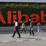 Alibaba sheds a bit more light ahead of IPO