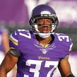 Derek Cox: Expected To Sign With Ravens