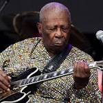 B.B. King Cause of Death Revealed