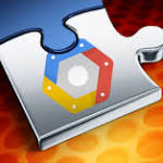 WORLD WIDE WEB Google Slashes Cloud Prices, Refuels Price War with Amazon