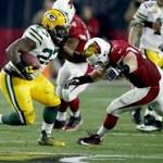 Green Bay Packers coach has blunt message for Eddie Lacy