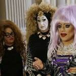 Facebook Changes Real-Name Policy After Uproar From Drag Queens