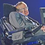 Stephen Hawking's boycott of major Israel conference 'unjustifiable and wrong'