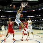 North Carolina Over Ohio State – A Whole New Level of Difficulty