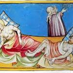 New Strain Of Black Death Could Emerge Without Warning