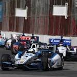 IndyCar Preview: Title Contenders Head To Toronto For Final Doubleheader