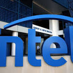 Intel to slash workforce by 5%