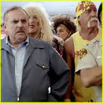 RadioShack Super Bowl Commercial 2014 (Video) - The 80s Wants Their Store ...