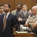'American Crime Story': 10 Things to Know About Season 2