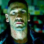 'Daredevil' Season 2 Trailer Part 1: The Punisher Invades Hell's Kitchen