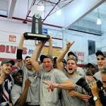 Stony Brook loses to Albany in America East title game