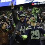 Super Bowl 2014: 10 things you need to know if you're going to the game
