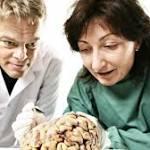Nobel prize in medicine awarded for discovery of brain's 'GPS'