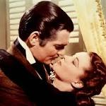 Frankly, my dear, I don't give a straw: 'Gone With the Wind's' secret curse history