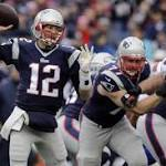 Bills vs. Patriots: Full New England Game Preview