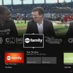 Sling TV's growing pains: Final Four stream fail, subscriber caps