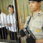 Australian Police Defend Bali Nine Investigation