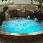 Trailer Park- 2/20 Edition: 'Hot Tub Time Machine 2' and 'McFarland USA' hope ...