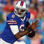 Buffalo Bills 2014 Season Preview