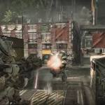 Titanfall 2 For Xbox One, PS4 And PC Set For Q4 Release, EA Confirms