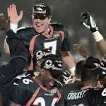 Power Ranking the Best Games in Super Bowl History