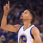 2016 NBA Playoffs: Western Conference Preview