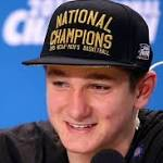 Grayson Allen's Title Game Shows He'll Be Next Most Loved (and Hated) Duke ...