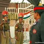 Explosion On Pakistan-India Border Kills At Least 54
