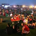 Indio OKs plan to hold, expand Coachella festival through 2030