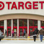 Lawsuits against Target piling up