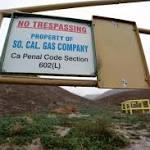 Shareholder sues Sempra, Southern California Gas Co. parent company