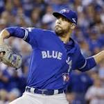 Bold move for David Price changes 2016 outlook