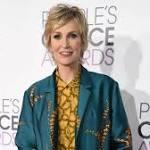 People's Choice Awards 2016: Winners List