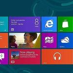 Windows 8 is only the beginning of Microsoft's problems