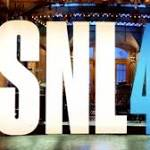 SNL 40: Live From New York, It's Saturday Night...On A Sunday!
