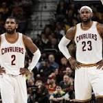 Cleveland Cavaliers Power Rankings: Evaluating Full Roster After First 6 Weeks