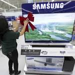 'Gray Thursday' Makes For Smoother Black Friday Shopping