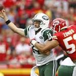 Bowles calls out 's—-y' Jets after Ryan Fitzpatrick implodes