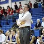 Holy Cross Basketball Coach is Suspended for Alleged Abuse
