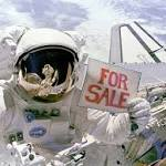 Former shuttle astronaut Dale Gardner dies; helped retrieve stranded satellite on ...