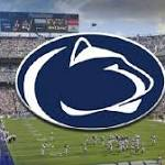 Meet Penn State's New Assistant Coaches