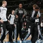Brooklyn Nets – Like a Completely Different Team