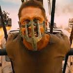 New 'Mad Max: Fury Road' Trailer Recounts Mel Gibson's Road Warrior History