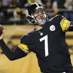 Eagles 4 downs: Is Steelers' Ben Roethlisberger best QB in the NFL? Stephen Tulloch says ...