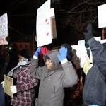 In wake of dash cam video showing Bridgeton shooting, protesters to hold rally ...