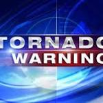 Storms sweep through Harford Tuesday, bringing report of tornado sighting in ...