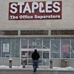 Staples buys rival Office Depot; both chains have Lehigh Valley stores