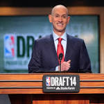 New Orleans Pelicans Vote Against Lottery Reform
