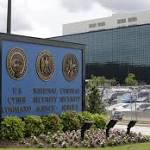 Experts say NSA rules leave privacy vunerable