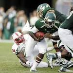 Quinton Flowers debuts with USF Bulls